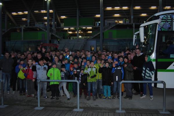 Verein_VfL Wolfsburg
