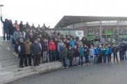 Verein_VfL Wolfsburg_2016 (1)