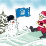 Verein_Weihnachten