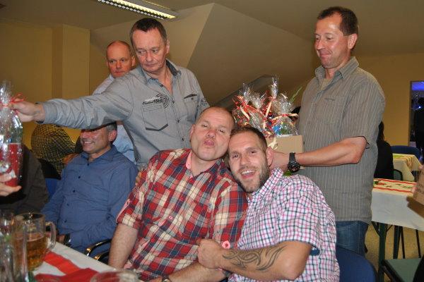 Verein_Weihnachtsfeier 2015 (7)