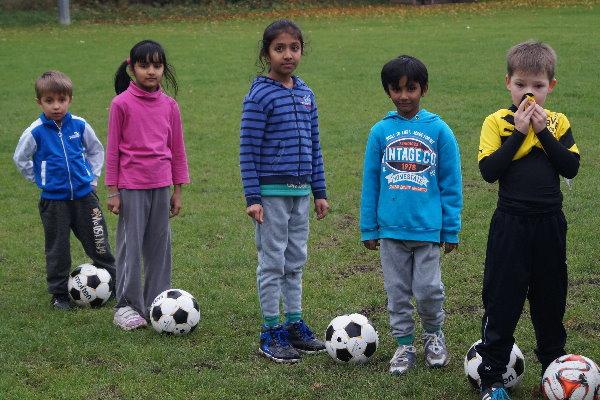 Verein_Welcome-Training 2015 (2)