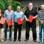 Verein_volksstimme_Sponsoren_Salzlandsparkasse 2015