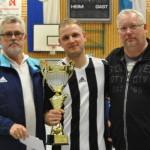 Zweite_Halle_Fafu-Cup 2016 (1)