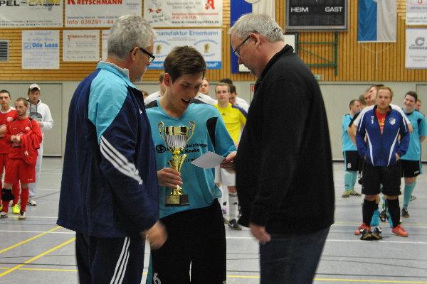 Zweite_Halle_Fafu-Cup 2016 (3)