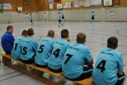Zweite_Halle_Fafu-Cup 2016 (4)