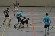 Zweite_Halle_Fafu-Cup 2016 (6)