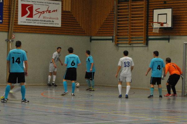 Zweite_Halle_Fafu-Cup 2016 (7)