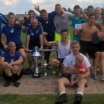 Zweite_Pflugmachercup 2016