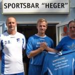 Zweite_Sponsor_Volker Ernemann