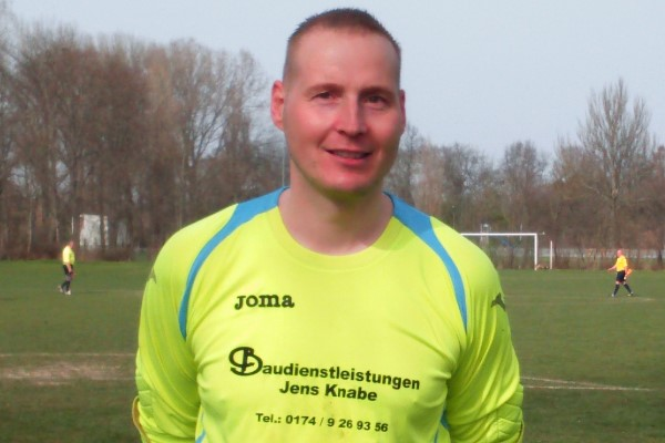 Zweite_Stephan Herrmann