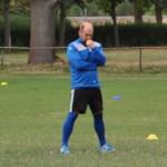 Zweite_Sven Fröhlich_Saison 2019-20