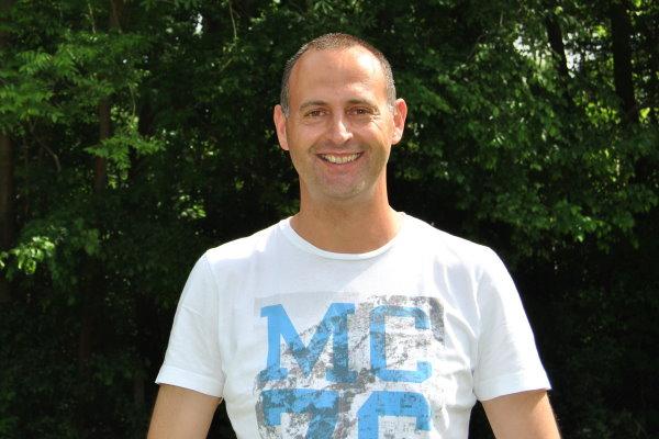 Zweite_sle_Dirk Bizuga
