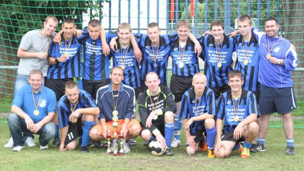 A-Jugend_sim_Kreismeister_Saison 2011-2012