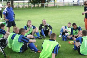 A-Jugend_sim_Saison 2011-2012