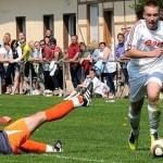 A-Jugend_Saison 2011/2012_Pokalfinale_Maxi_Mikoleit