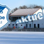 Aktuell_Winter