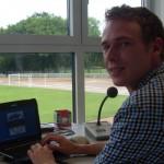 Alexander Voigt_sle_Facebook_2012