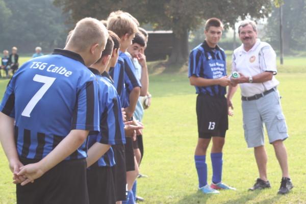 B-Jugend_sle_Fair-Play-Pokal (2)