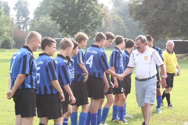 B-Jugend_sle_Fair-Play-Pokal