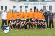 C-Jugend_Mannschaftsfoto_Saison 2013-2014