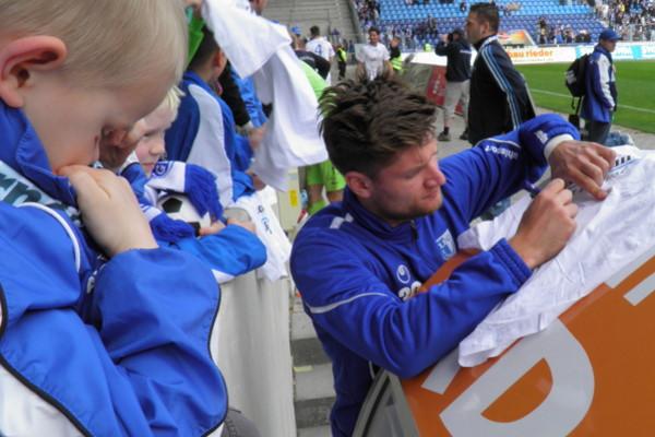 E-Jugend_FCM-Eskorte_Saison 2012-2013 (2)