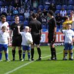 E-Jugend_FCM-Eskorte_Saison 2012-2013 (3)