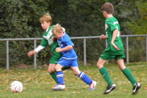 E-Jugend_MF_Saison 2012-2013 (2)