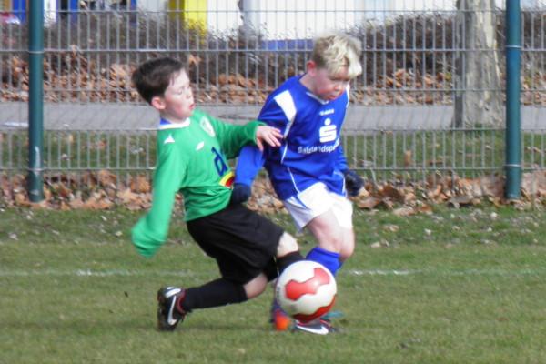 E-Jugend_MF_Saison 2012-2013 (6)