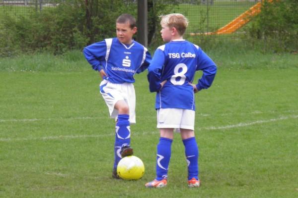 E-Jugend_MF_Saison 2012-2013 (7)