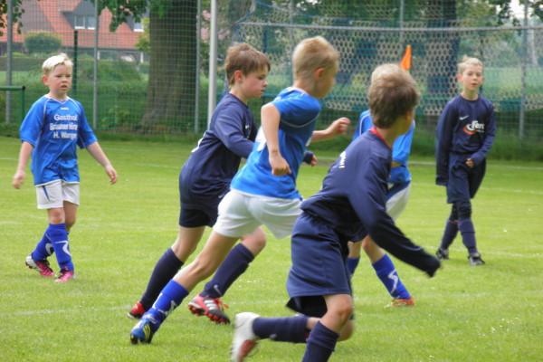 E-Jugend_MF_Saison 2012-2013 (8)