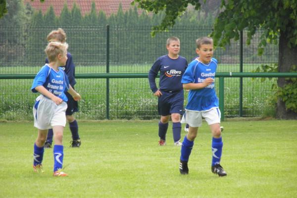 E-Jugend_MF_Saison 2012-2013 (9)