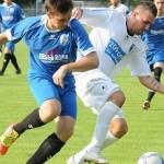Erste_BjörnRichter_FCM_Florian Schmidt_Saison 2012-2013