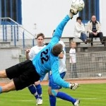 Erste_fna_Benjamin Richter_Saison 2012-2013