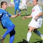 Erste_fna_Sascha Bergholz_Saison 2012-2013