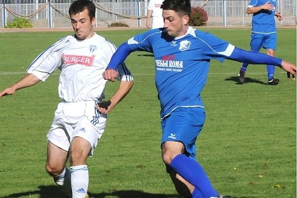 Erste_fna_Tobias Schmidt_Saison 2012-2013 (2)