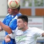Erste_fna_Tobias Schmidt_Saison 2012-2013_header