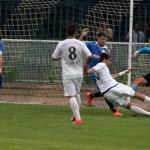Erste_LarsRode_FCM_Benjamin Richter_Saison 2012-2013_Header