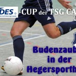 Erste_sle_Fides-Cup