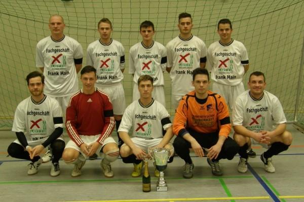 Erste_sle_Halle_Vereinsmeisterschaft 2013