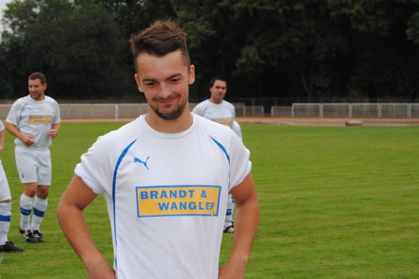 Erste_sle_Philipp Müller (2)