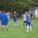 Erste_sle_Saisonvorbereitung_Saison 2012-2013