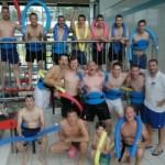 Erste_sle_Saisonvorbereitung_Saison 2012-2013 (3)