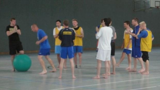 Erste_sle_Saisonvorbereitung_Saison 2012-2013 (5)