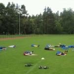 Erste_sle_Saisonvorbereitung_Saison 2012-2013 (6)