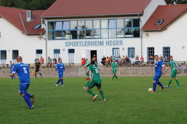 Erste_sle_team (2)