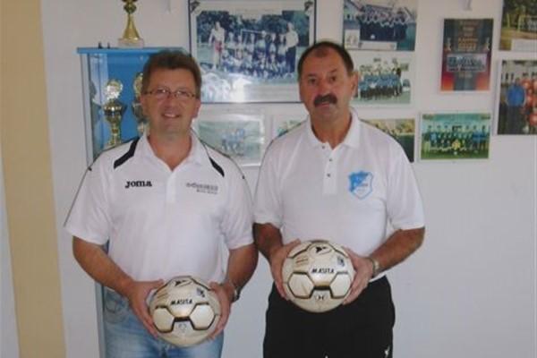 Erste_Sport-Henne