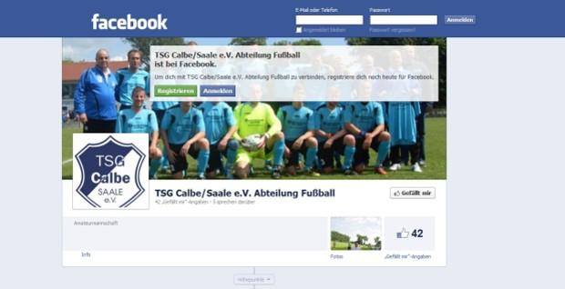 Facebook_sle_2012