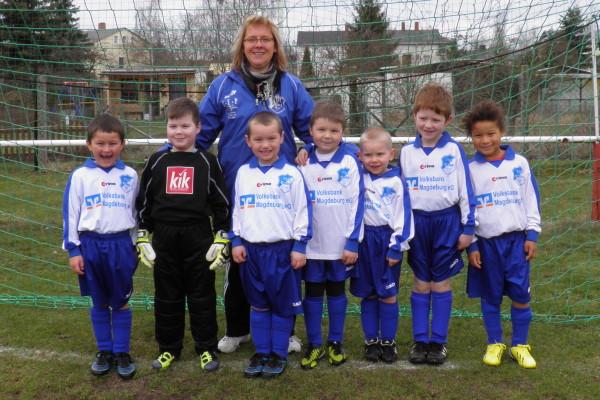 G-Jugend_MF_Saison 2012-2013 (1)