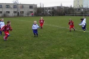 G-Jugend_MF_Saison 2012-2013 (2)