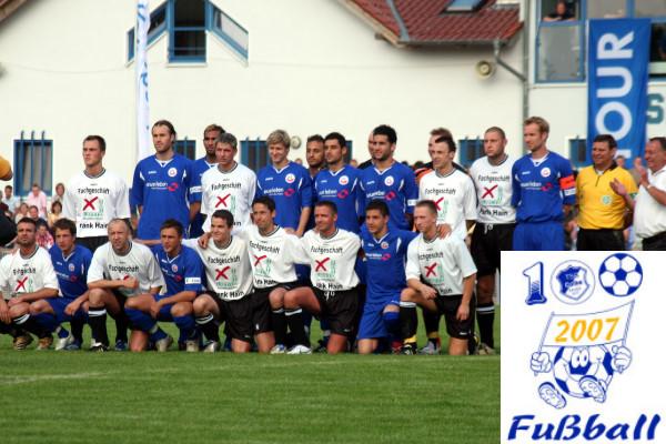 Historie_ Hansa Rostock 2007